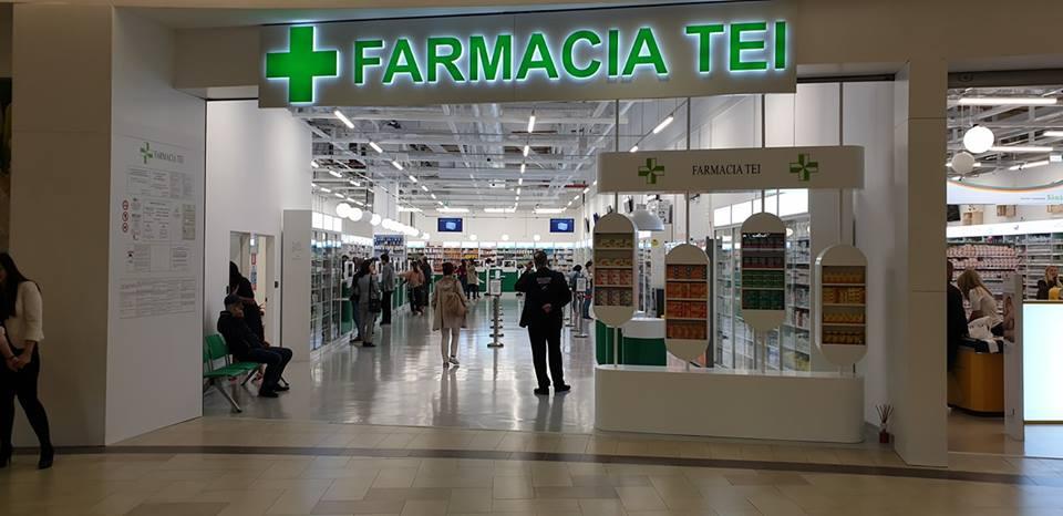 farmacia tei stoc medicamente unguent pentru durere în articulațiile genunchiului cumpăra