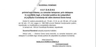 Ionuț Done