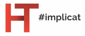 HASHTAG #implicat