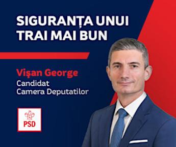 Visan George PSD