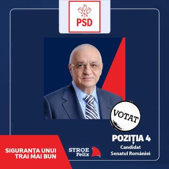 Felix Stroe PSD Constanta 345px