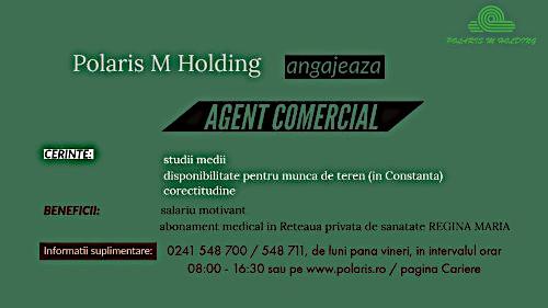 angajari-polaris-constanta-22ianuarie2021_v2